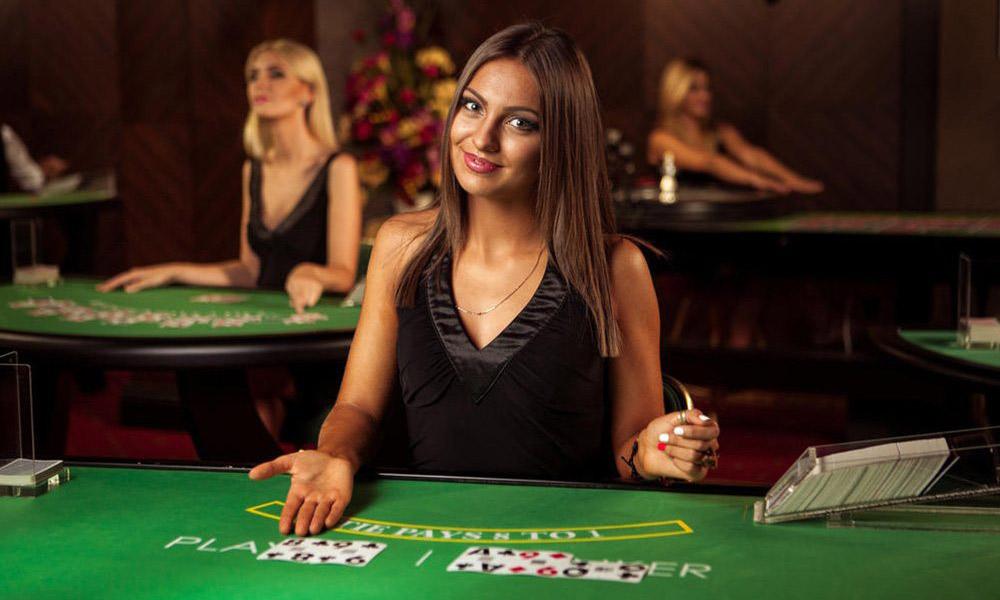 live-casino-kokemuksia1